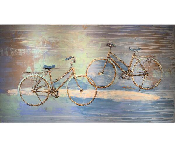 HANOI BICYCLES